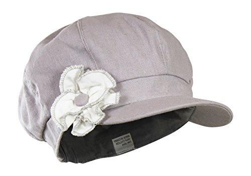 b91c07cadb4  해외 Betmar 뉴욕 릿지 플라워 캡 Betmar New York Ridge Flower Cap
