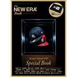 The New Era Book 2019年春夏号