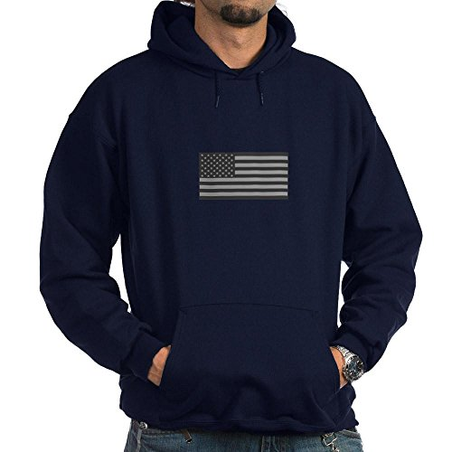 CafePress American Pullover Comfortable Sweatshirt