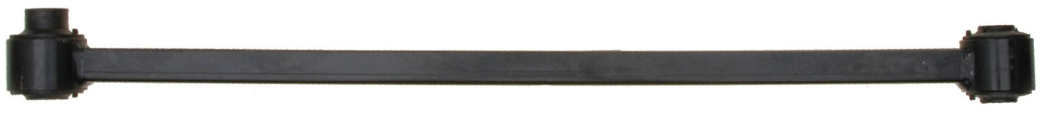 ACDelco 45D1956 Professional Rear Driver Side Suspension Trailing Arm