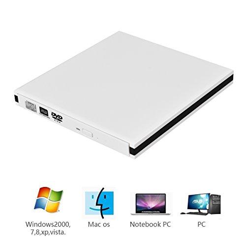 dvd-drive-usb-external-redhoney-cd-dvd-rom-disc-superdrive-usb-30-rw-driver-writer-burner-external-o