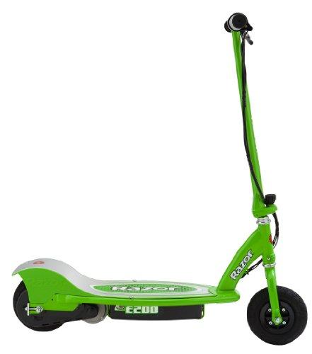 razor e200 electric scooter buy online in uae sports. Black Bedroom Furniture Sets. Home Design Ideas