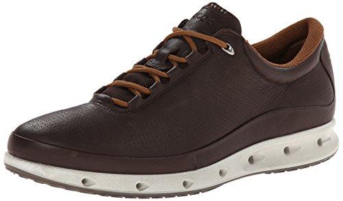 ecco-mens-cool-gore-tex-walking-shoe-mocha-44-eu-10-105-m-us
