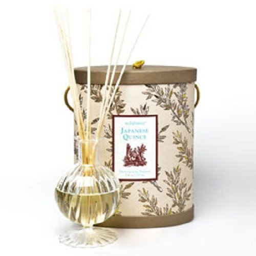 Seda France - Japanese Quince (Seda France Japanese Quince Diffuser)