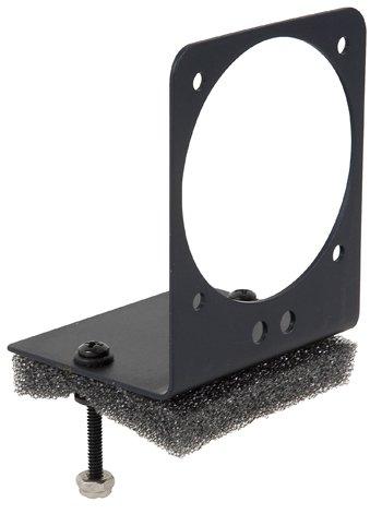 Glare Shield Mtg Bracket