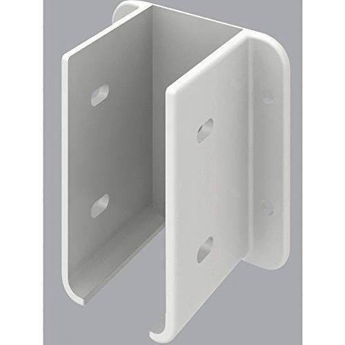 Fence Panel Mounting Kit ()