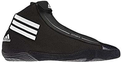 Amazon.com | Adidas Wrestling Men's Adizero Sydney Wrestling Shoe