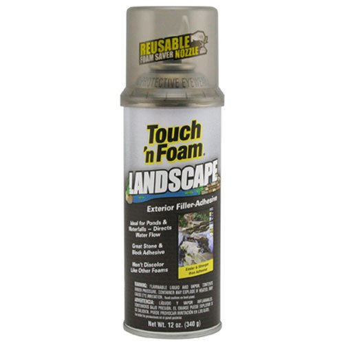 touch-n-foam-4001141212-landscape-exterior-filler-adhesive