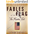The Printer's Tale: Fables of the Flag Series #1