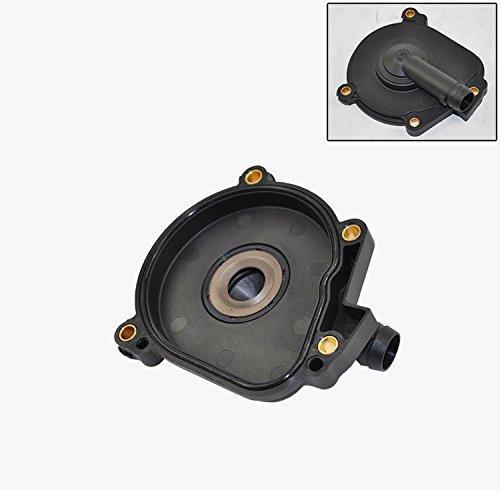Mercedes-Benz Engine Oil Separator + Seal Koolman OEM Quality 2720100631