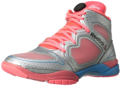 Reebok Women's Studio Pump 25th Dance Shoe in the UAE. See prices, reviews and buy in Dubai, Abu Dhabi, Sharjah. Shoes DesertCart
