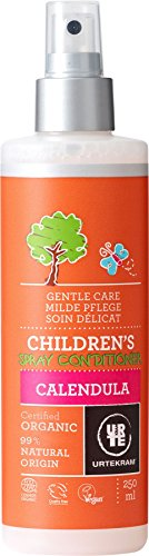 urtekram-organic-spray-conditioner-childrens-250ml-2-pack