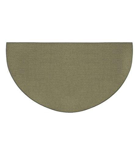 plow-hearth-fire-retardant-fiberglass-half-round-hearth-fireplace-area-rug-polyester-trim-non-slip-m