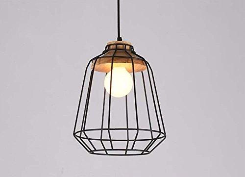 Enamel Factory Pendant Lights - 6