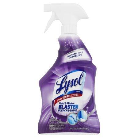 lysol-household-essentials-mold-mildew-blaster-bleach-shine-28-ounce