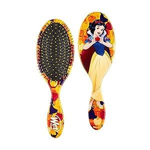 Wet Brush Original Detangler Disney Princess Collection – Snow White