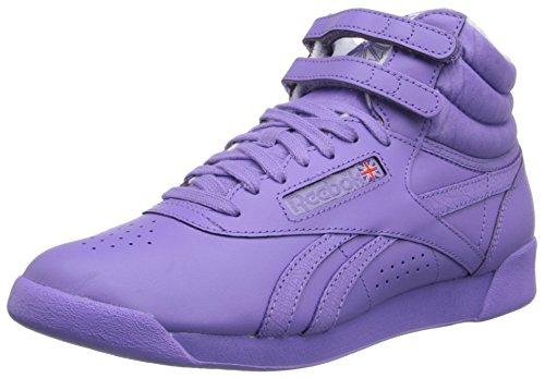 b1e8bd5bc780d Reebok Women s FS Hi Spirit Classic Shoe - Import It All