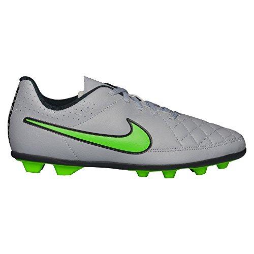 Nike JR Tiempo Rio II FG-R (631286-030)