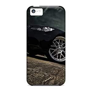 KerryParsons Iphone 5c Great Cell-phone Hard Cover Customized High Resolution Iphone Wallpaper Skin [Xnr8164EWxN]