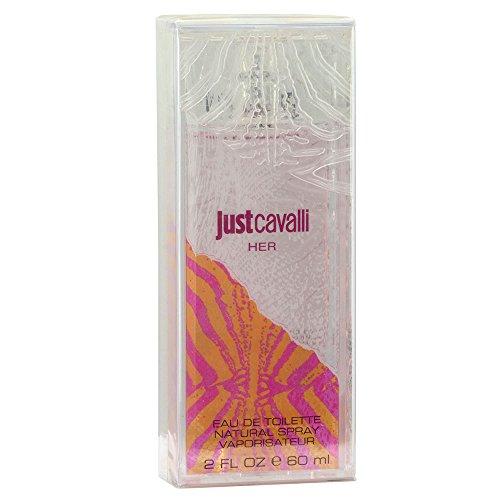 just-cavalli-by-roberto-cavalli-for-women-eau-de-toilette-spray-2-ounce