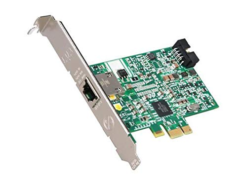 Broadcom Bcm94360cs Bcm94360csax Bcm4360 Bluetooth Bt Wireless Wifi Card  Module for Apple Laptop A1398 A1502 653-0029 802 11ac