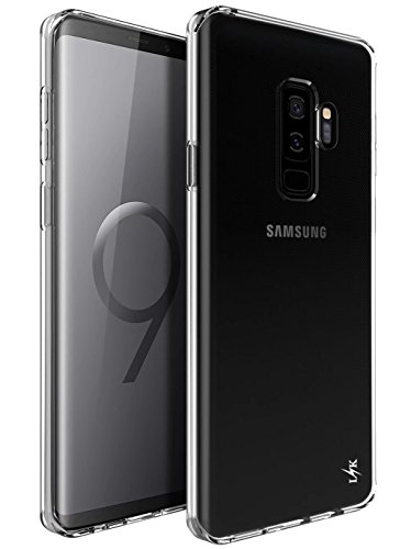 thin case for samsung galaxy s9 plus
