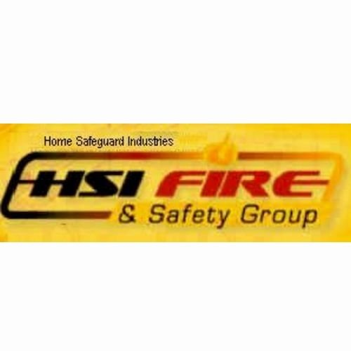Home+Inspector Products : Home Safeguard Ho-vtkit1 Versal Tools Prof Inspector Kit W/telescoping Fi