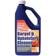 Best Carpet Upholstery Cleaner 320z Pack
