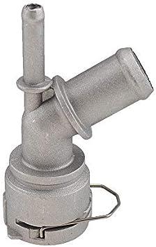 Heater Core Coupler
