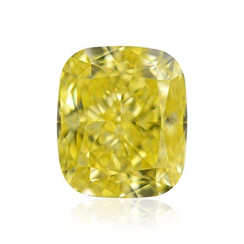 1.02 Ct Loose Diamond - 5