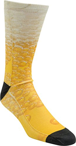 Vans Mens Wall Froth Socks Froth 9 5 13 product image