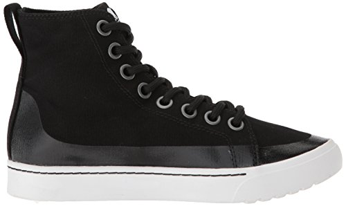 Women's Sorel Black Sorel Women's v1Pq4wTC