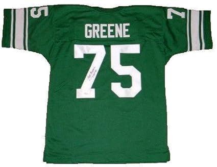 joe greene jersey