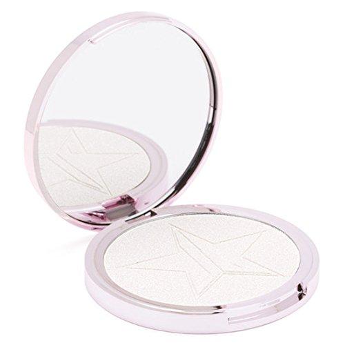 Buy jeffree star mirror