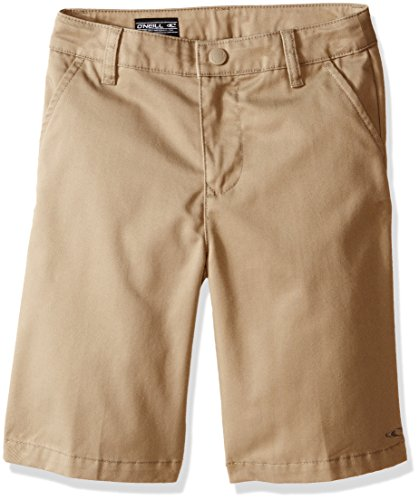 ONeill SP6308102 Boys Contact Short