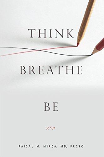 Shifting negative thinking