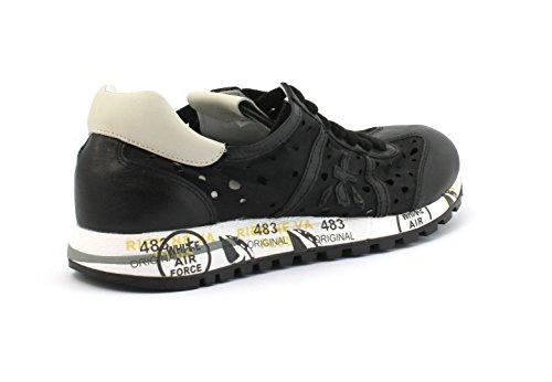 Premiata Sneaker d 2949 Sneaker d 2949 Lucy Lucy Premiata FFRwrqd