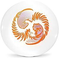 Discraft 175g Phoenix Ultra Star