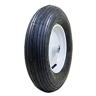 Garden Cart Tires 7Reviewsorg
