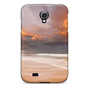 Hot New 272 Case Cover For Galaxy S4 With Perfect Design by Maris's Diary