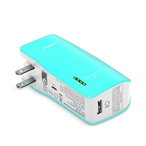 Battery Pack For Ac Plug - 7