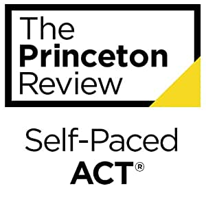 Princeton Review reviews. A free inside look at company reviews and salaries posted anonymously by employees/5().