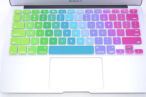 macbook pro 15 retina accesories - 9