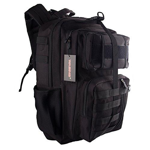 Где купить рюкзак jonni step 22105 рюкзак