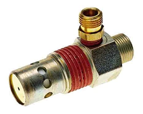 Craftsman A19712 Check Valve for 919 167342, 919 165610, 919 167320 Air  Compressors