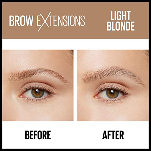 https://railwayexpress.net/product/maybelline-brow-extensions-eyebrow-fiber-pomade-crayon-fiber-stickeyebrow-makeup-eye-makeup-soft-matte-finish-for-thicker-natural-looking-eyebrows-light-blonde-0-014-ounce/