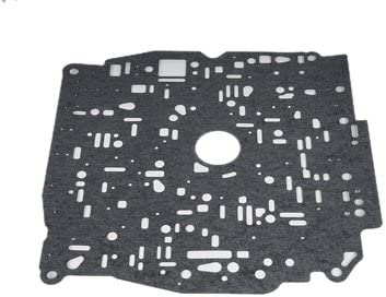 ACDelco 24234281 GM Original Equipment Automatic Transmission Control Valve Body Cover Gasket