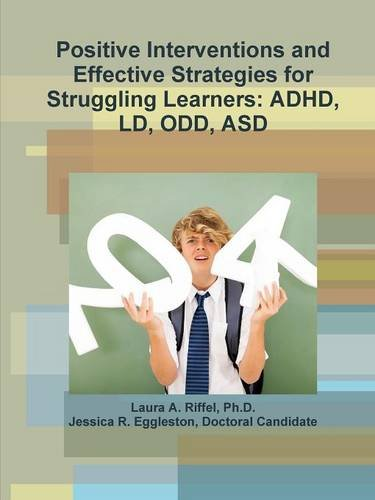 autism asp asd adhd behavior management discipline