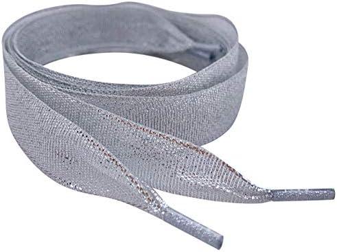 puma pumps with ribbon laces