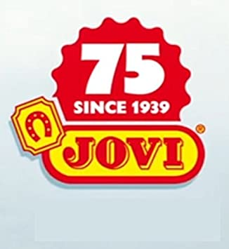 Perfect for Arts and Crafts Projects White Non-staining 2.2 lb 2.2lb Jovi Air-Dry Modeling Clay